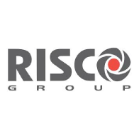 allarme audioart risco group