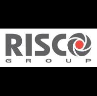 allarme audioart risco group