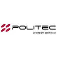 telecamere sicurezza videosorveglianza politec audioart allarme