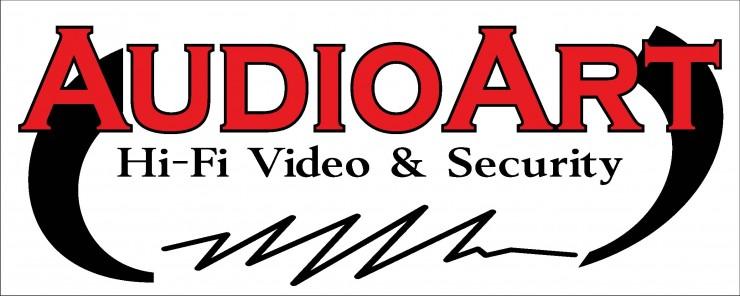 Impianti Allarme e Videosorveglianza AudioArt Cervia