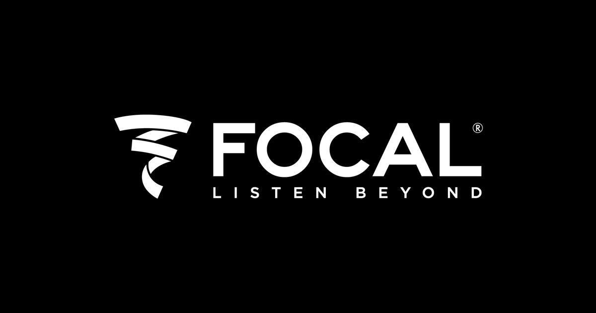 audioart - car audio focal-logo