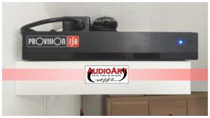 impianto allarme casa cervia audioart